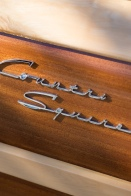 country squire 2