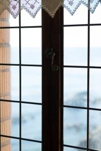 Rockledge window
