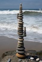 balance a