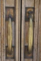 door-2
