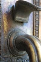 door-5