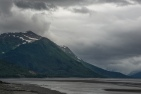 anchorage to seward 1