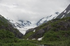 anchorage to seward 3