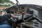 copilot 2