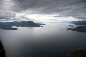 fjords-2