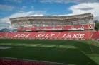 the Stadium 2-2