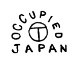 xoccupied-japan.jpg.pagespeed.ic.uuuHtexSW4