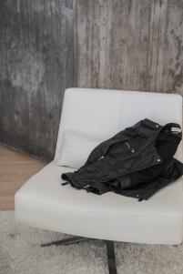isabel jacket