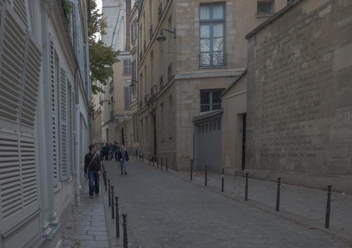Paris_-2