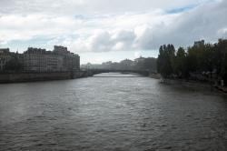 Paris_-3