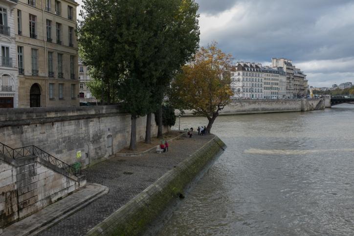 Paris_