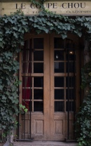 doorway 5