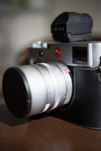 Leica-4