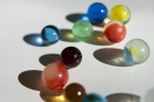 marbles-5