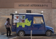 Food truck-2