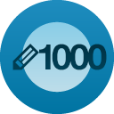 post-milestone-1000-1x