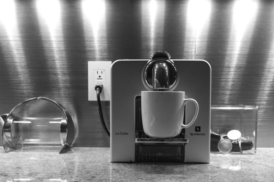 morning coffee-4