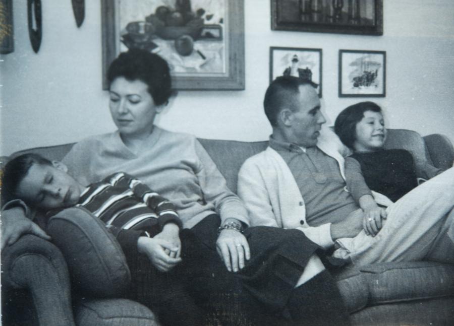 Family 5